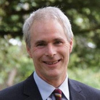 Nick Eden, CEO CloudTamers
