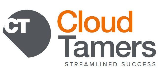 CloudTamers