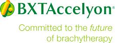 BXT-Logo