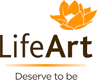 LifeArt