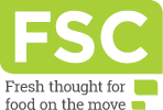 FSC CloudTamers customer
