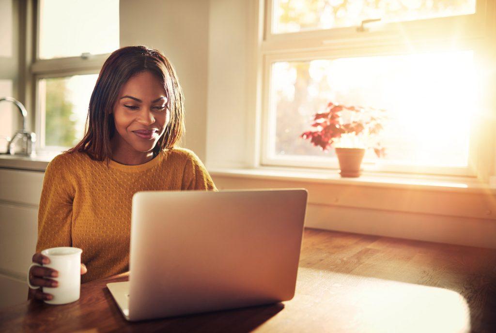 Hybrid Working HR for NetSuite
